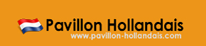 Pavillon Hollandais www.pavillon-hollandais.com